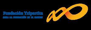logo-fundacion-tripartita-ii
