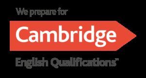 we-prepare-for-cambridge-english-qualifications