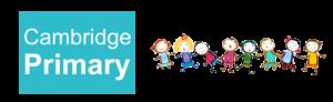 cambridge-primary